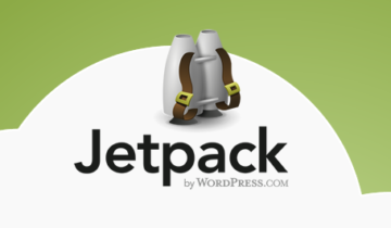 Jetpack для WordPress