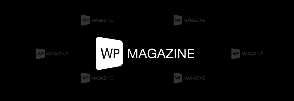 Журнал WordPress Magazine