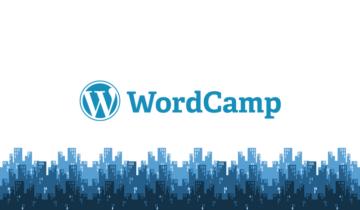Что такое WordCamp