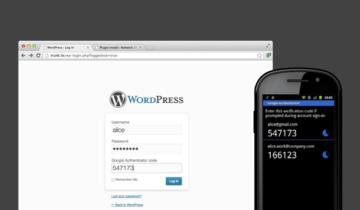 Основы безопасности WordPress