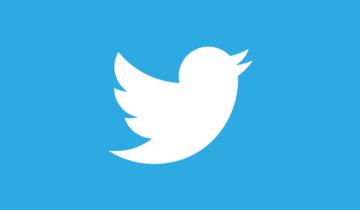 Twitter виджет в WordPress