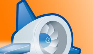 Google App Engine для WordPress