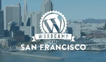 Опрос WordPress.org