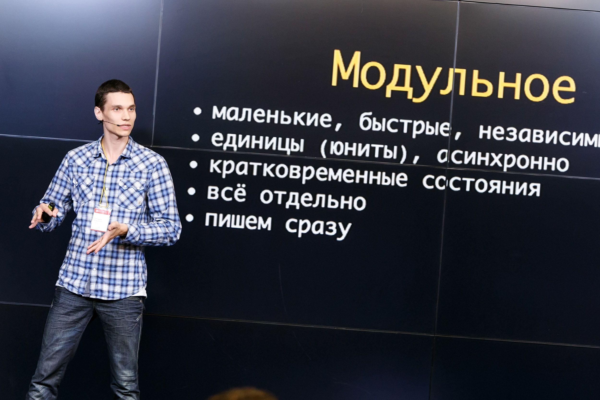 Геннадий Ковшенин