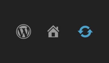 WordPress 3.7 Beta 1