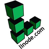 Хостинг от Linode