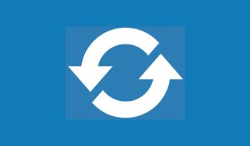 Автоматическое обновление WordPress