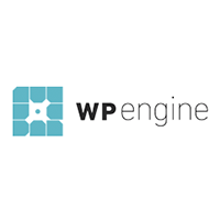 Хостинг WordPress от WP Engine