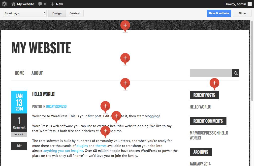 Работа с AdSense в Google Publisher