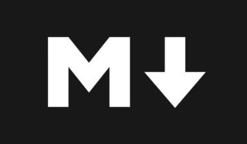 Markdown для WordPress