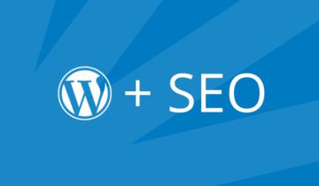 Поисковая оптимизация в WordPress
