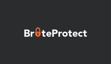 Automattic купила BruteProtect