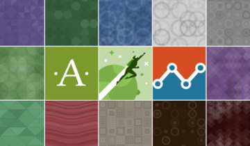Иконки для плагинов в WordPress 4.0