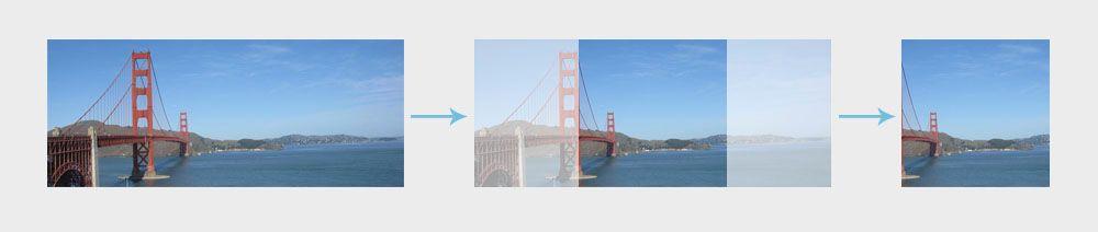 Пример обрезания изображения в WordPress