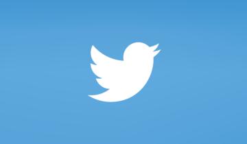 Плагин Twitter для WordPress