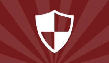 Безопасность в WordPress
