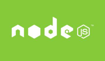 WordPress на Node.js