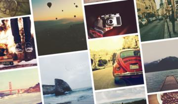 Лучшие темы для WordPress 2015