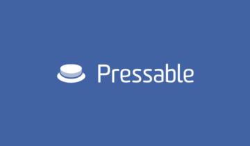 Automattic купила компанию Pressable
