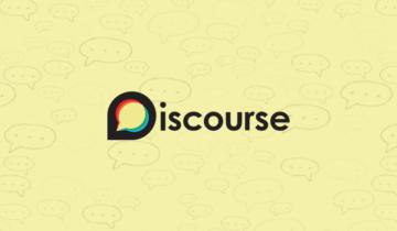 Плагин Discourse для WordPress