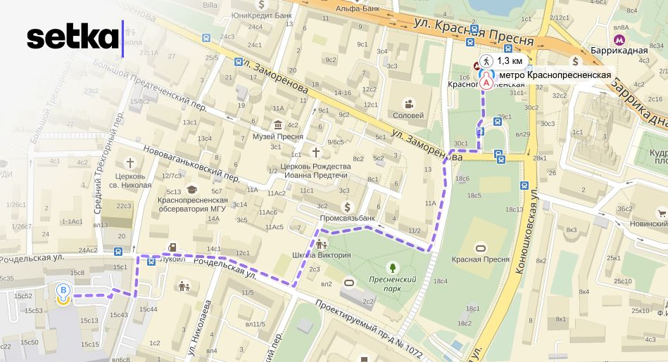 setka_map