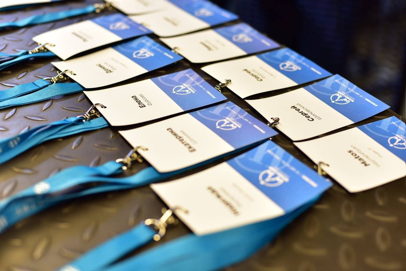 WordCamp Moscow 2017 пройдет 12 августа в Москве