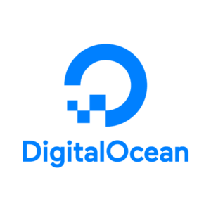 Хостинг Sail + DigitalOcean